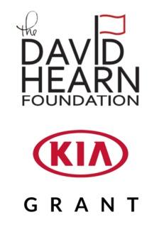 Hearn-Kia-Grant