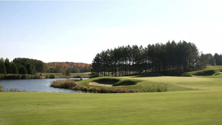 osprey valley open to become first greater toronto area