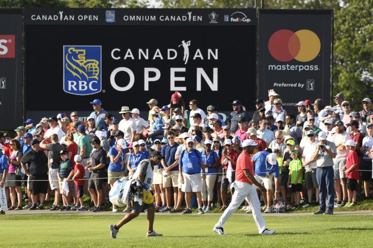 Pga Tour Releases Full 2018 19 Schedule Golf Canada