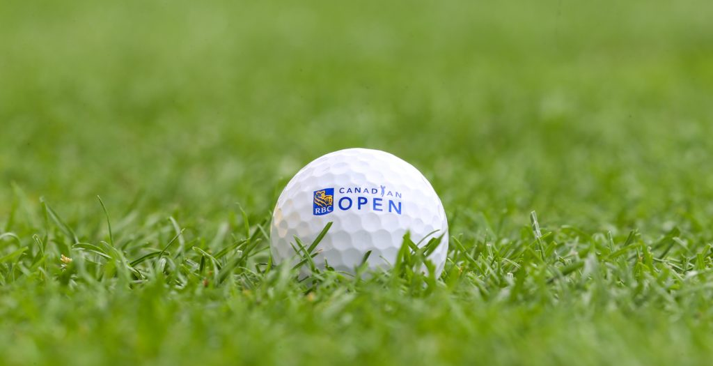 rbc canadian open added to the open qualifying series for
