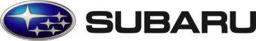Subaru3Dhor_view
