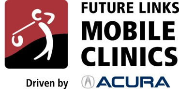 Image result for future links driven by acura