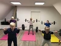 Thumb_jugend_fitness
