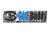 Logo Golfbuddy