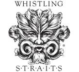 Whistling Straits (Straits)