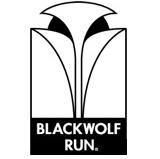 Blackwolf Run (River)