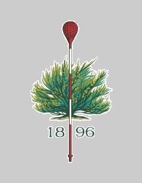 Merion Golf Club (East)