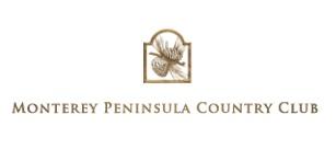 Monterey Peninsula Country Club (Shore)