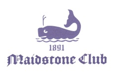 Maidstone Club (West)