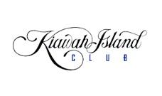 Kiawah Island Club (Cassique)