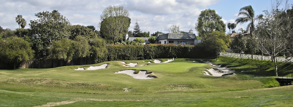 Wilshire-Country-Club-Hole-7-copy.jpg