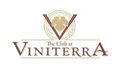 The Club at Viniterra