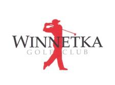 Winnetka Golf Club