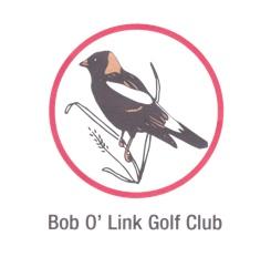 Bob O' Link Golf Club