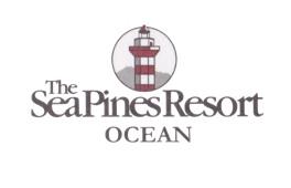 Sea Pines Resort (Ocean)