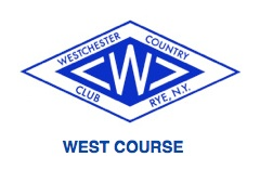 Westchester Country Club (West)