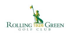 Rolling Green Golf Club