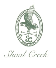 Shoal Creek