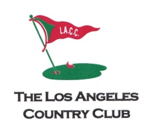 Los Angeles Country Club (North)