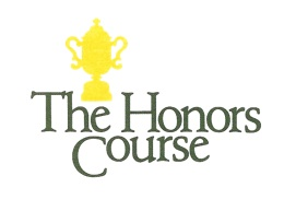 The Honors Course