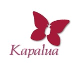 Kapalua (Plantation)