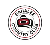 Sahalee Country Club (South/North)
