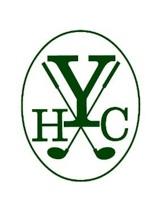 Yeamans Hall Club