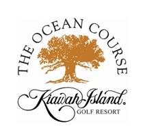 Kiawah Island Resort (Ocean)