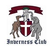 Inverness Club
