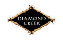 Diamond Creek Golf Club