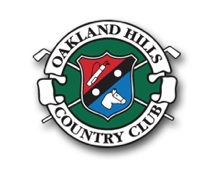 Oakland Hills Country Club (South)