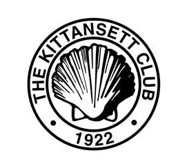 Kittansett Club