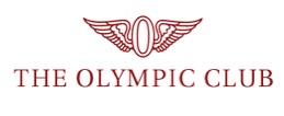 Olympic Club (Lake)