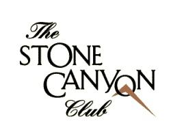 Stone Canyon Club