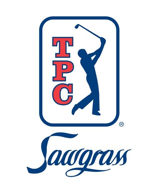 TPC Sawgrass (Players Stadium)