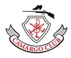 Camargo Club