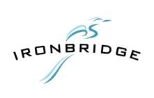 Ironbridge Golf Club