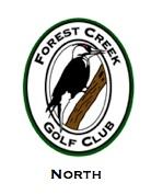 Forest Creek Golf Club (North)