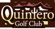 Quintero Golf Club (Founders)