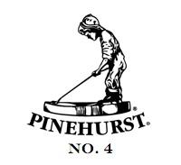 Pinehurst Resort & Country Club (No. 4)