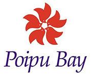 Poipu Bay Resort