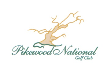 Pikewood National Golf Club