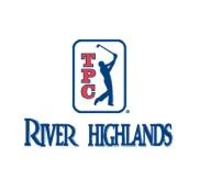 TPC River Highlands