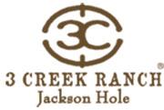 3 Creek Ranch Golf Club