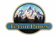 Teton Pines Resort