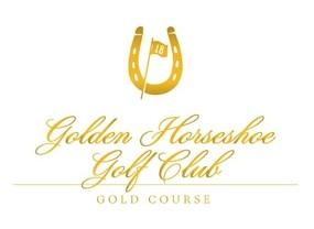 Golden Horseshoe Golf Club (Gold)