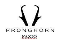 Pronghorn Golf Club (Fazio)