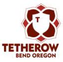 Tetherow Golf Club