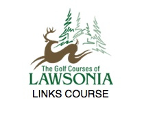 The Golf Courses of Lawsonia (Links)