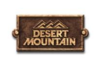 Desert Mountain (Chiricahua)